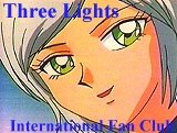 Three Lights International Fan Club